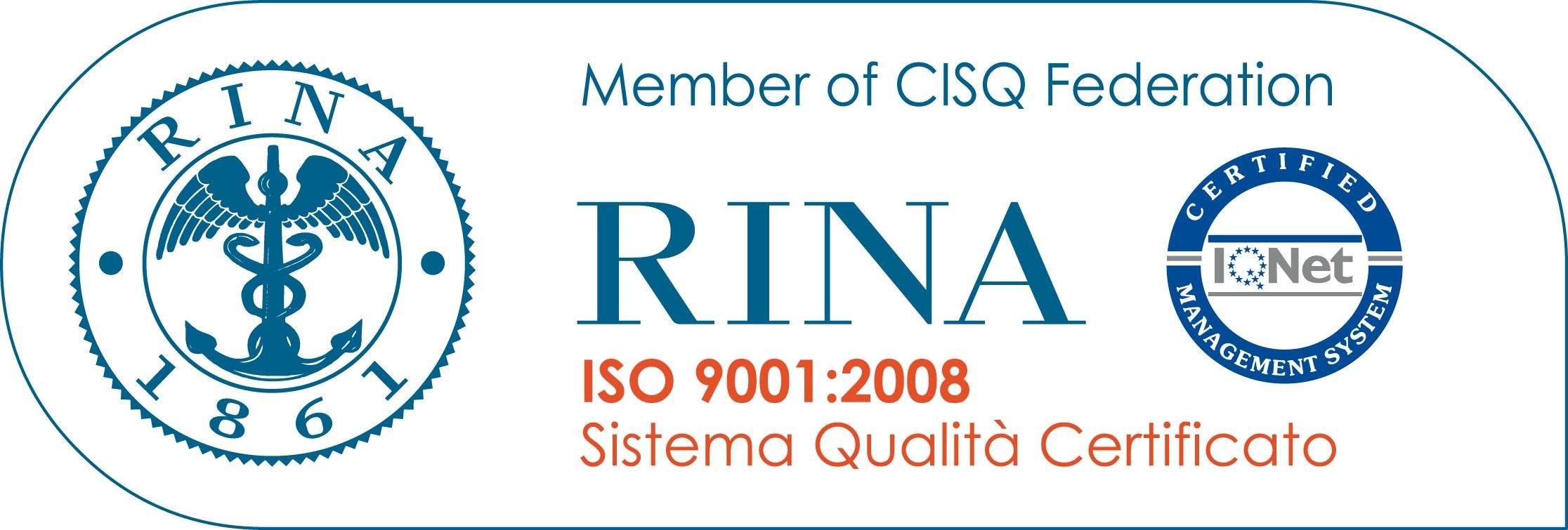 ISO9001-2008_ita_col