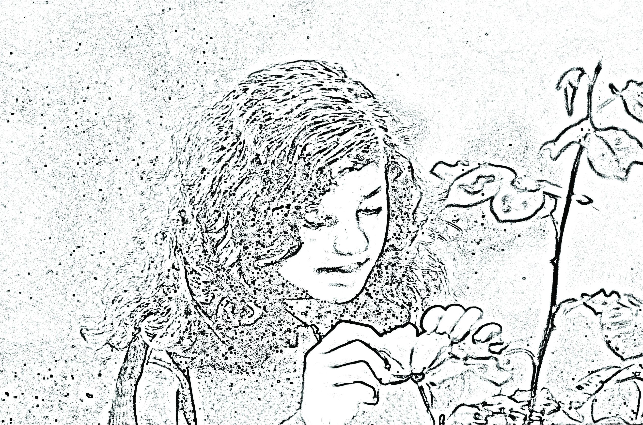 foto interno libro