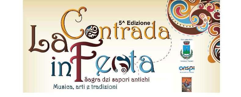 Contrada_in_Festa