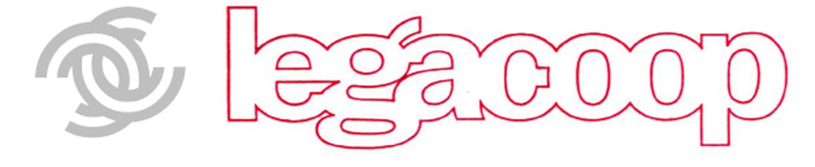 logo_lega_coop