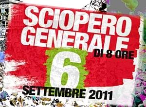 sciopero-generale-cgil-6-settembre-2011