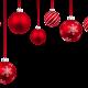 Programma GEA per il Natale 2017