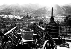 I sapori della tradizione a Villa San Gallo