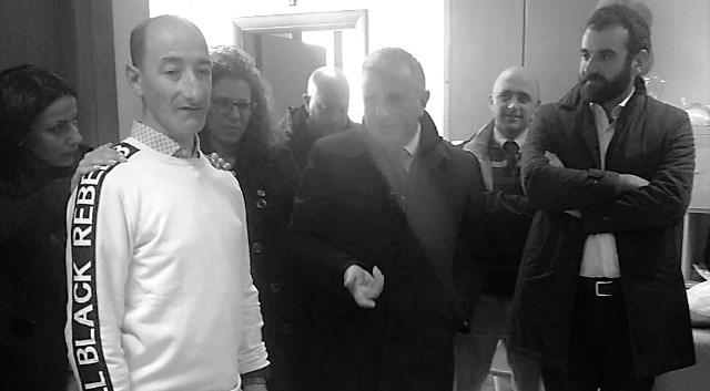 Centro Diurno Amalfi: alla Coop GEA la gestione
