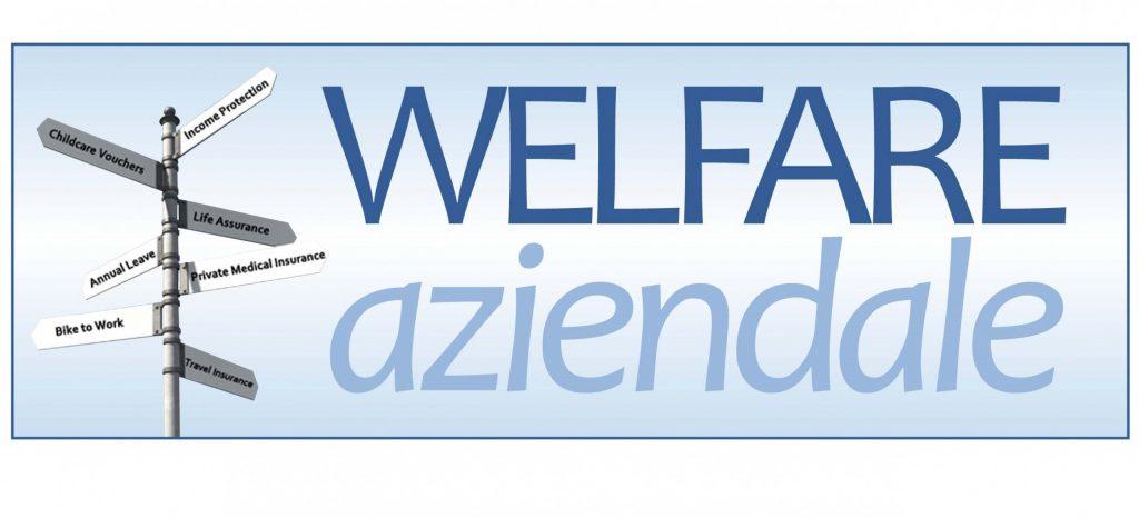 GEA- Welfare Aziendale