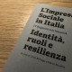 Gea: Esempio di Impresa Sociale Resiliente